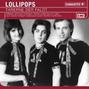 Tårerne Der Faldt/Lollipops