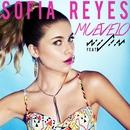Muevelo (feat. Wisin)/Sofia Reyes