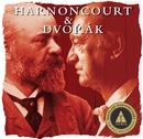 Harnoncourt conducts Dvorák/Nikolaus Harnoncourt