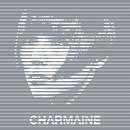 Wo Likeni/Charmaine Fong