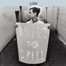 Live/Built To Spill