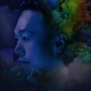Hao Hao/Steve Wong