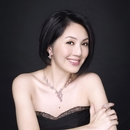 Qin/Miriam Yeung