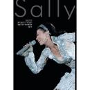 Jing Tiao Xi Shua (Wan Quan Shi Ni Live)/Sally Yeh