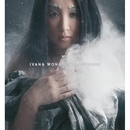Liu Bai/Ivana Wong