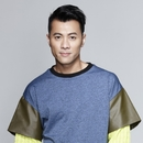 Ban Bian Sheng Ming/Edmond Leung