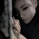Huo Gai Huo Gai (Guo)/Ellen Joyce Loo