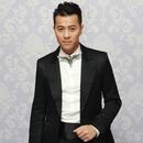 Fan Ren Zhi Gu/Edmond Leung