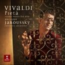 Pietà - Sacred works/Philippe Jaroussky