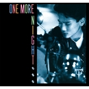 One More Night (Capital Artists 40th Anniversary)/Alex To