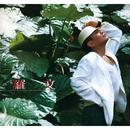 Wen Shen De Lie Ren (Capital Artists 40th Anniversary)/Roman Law