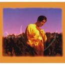 Xi Huan Nai Shi Nai (Capital Artists 40th Anniversary)/Andy Hui