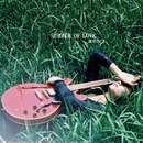 Summer Of Love/Ellen Joyce Loo