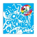 Over The Rainbow Vol. 4/at17