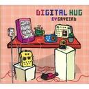 Digital Hug/GayBird