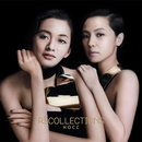 RECOLLECTIONS/Denise Ho