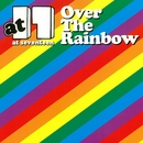 Over The Rainbow Vol. 1/at17