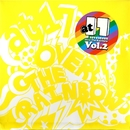 Over The Rainbow Vol.2/at17