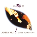 Anita Mui Live in Concert '90/Anita Mui