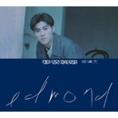 Yi Qing Bie Lian (Capital Artists 40th Anniversary Series)/Edmond Leung