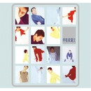 Hu Xi (Capital Artists 40th Anniversary Reissue Series)/Edmond Leung