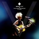 Ellen & The Ripples Band V Live/Ellen Joyce Loo