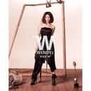 W/Wendy Zheng