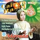 Volume 2/Mayada