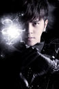 Lord of the Dance (The Utmost Remix Selection)/Show Lo
