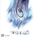 Hyper/Vessel