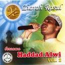 Volume 2/Ziarah Rasul Bersama Haddad Alwi