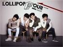4D/Lollipop F