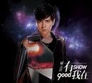9ood Show/Show Lo