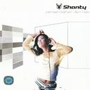 Persembahan Dari Hati/Shanty