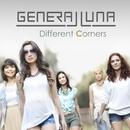 Different Corners/General Luna