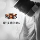 Alvin Anthons/Alvin