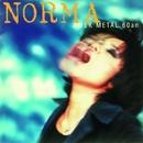 Awek Metal 60an/Norma