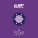 The Beginning Of A Beautiful Life/Maliq & d'Essentials