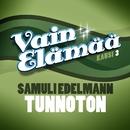 Tunnoton/Samuli Edelmann