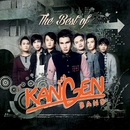 The Best Of (Indonesia)/Kangen Band