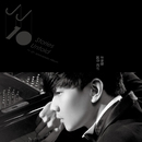 Stories Untold/JJ Lin