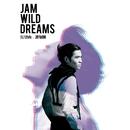 Jam Wild Dreams/Jam Hsiao