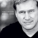 Mahdollisuus/Samuli Edelmann