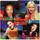 Beauty4/Beauty4