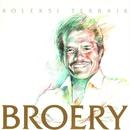 Koleksi Terbaik Broery/Broery Marantika