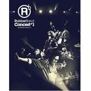 RubberBand Concert #1/RubberBand