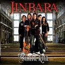 Suara Kita/Jinbara