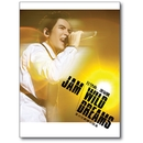Jam Wild Dreams (2nd Version)/Jam Hsiao
