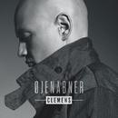 Øjenåbner (feat. MAIA)/Clemens