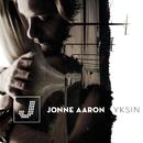 Yksin/Jonne Aaron